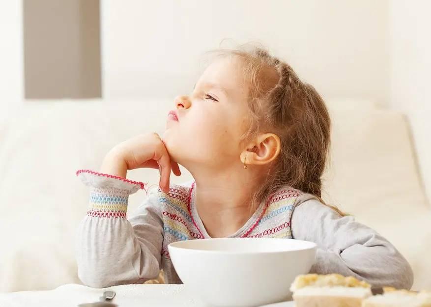 Εσείς θα αφήσετε το παιδί σας χωρίς πρωινό 🥪;
